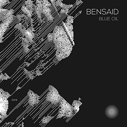 Bensaid