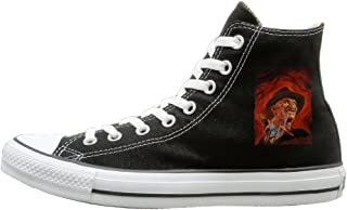 Best freddy krueger shoes Reviews