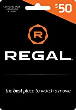 regal cinema movies card balance