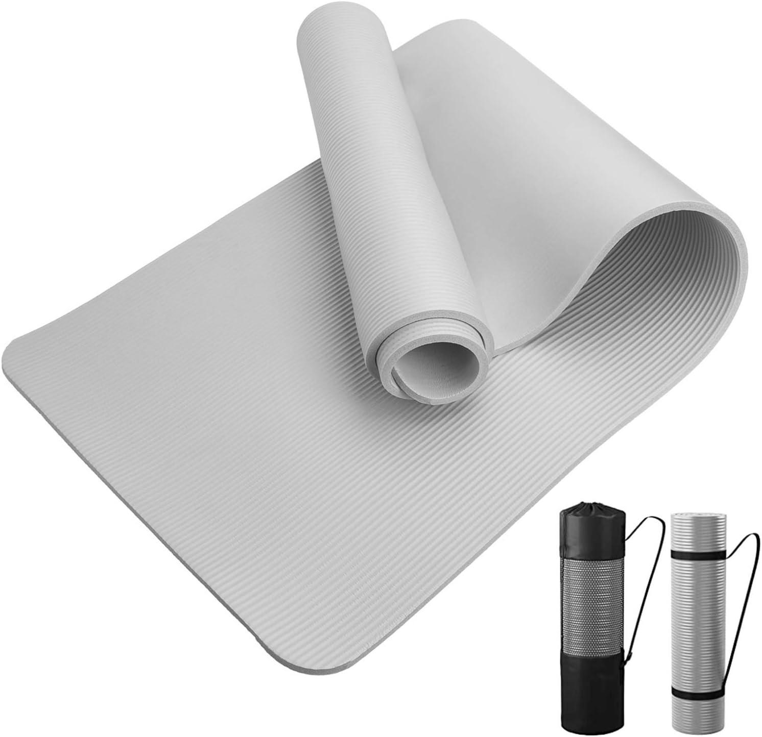 HemingWeigh 高密度素材トレーニングマット