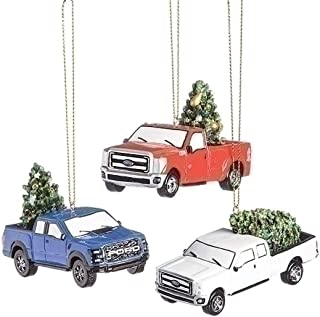 Best ford christmas decorations Reviews