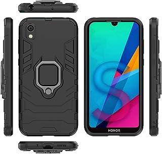جراب لهاتف Huawei Y5 2019 AMN-LX1 AMN-LX2 AMN-LX3 AMN-LX9 AMN-L21 AMN-L29 / Honor 8S 2020 KSA-LX9 KSA-LX2/LX23/L22/L23/ L2...