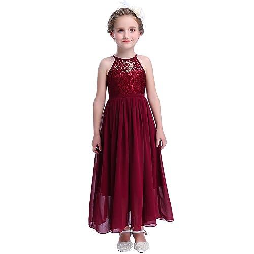 Jr. Bridesmaid Dresses: Amazon.com