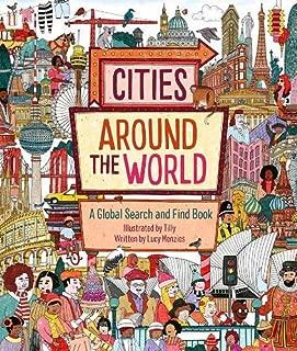 city books toronto