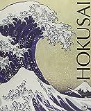 Hokusai - catalogue - catalogue intégral de l'exposition-grand palais premier octobre 2014-18 janvier 20: CATALOGUE INTEGRAL DE L'EXPOSITION-GRAND ... 2015 (RMN ARTS ASIATIQUES EXPOSITIONS)