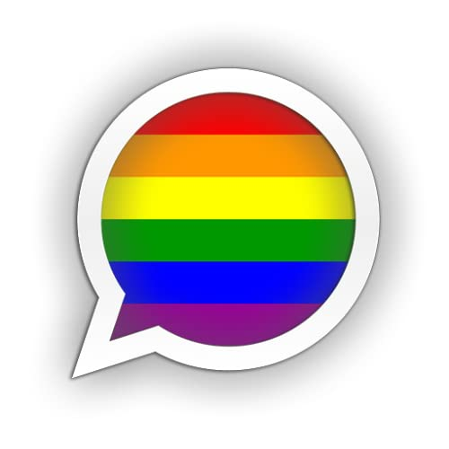 Meet Gay - Gay dating app for Android
