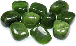 Best jade stones for sale Reviews