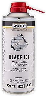Wahl Blade Ice Spray Refrigerante - 100 gr