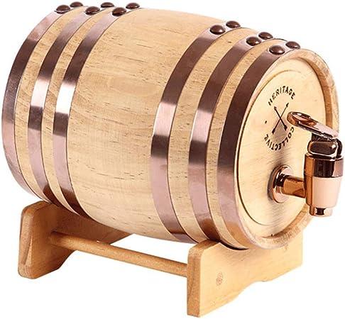 Yuaty Crianza En Barrica De Roble, Miniatura De Whisky Barril ...
