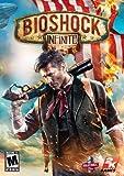 BioShock Infinite (日本語版) オンラインコード ダウンロード