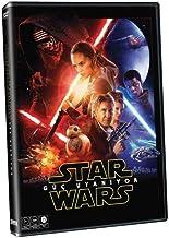 Star Wars: Güç Uyanıyor (DVD)