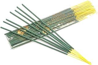 Ikshvaku Jasmine Incense Sticks 50