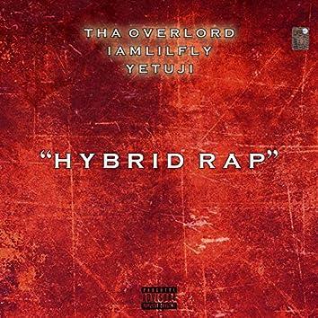 Hybrid Rap