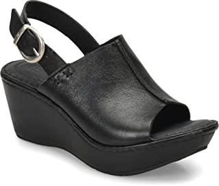 Best born valencia sandal Reviews