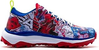 Men's Squadron Turf Shoes - 20 Color Options - Multiple Sizes