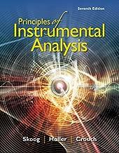 Best principles of instrumental analysis 7th edition skoog Reviews