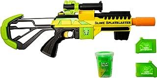 Best slime toy gun Reviews