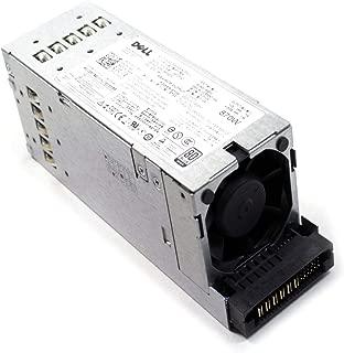 Dell PE T610/R710 870W Power Supply (YFG1C)