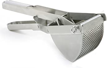 Norpro Stainless Steel Commercial Potato Ricer