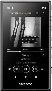 Sony 索尼 Walkers A系列