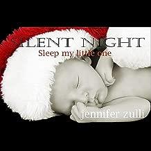 Silent Night (Sleep My Little One)