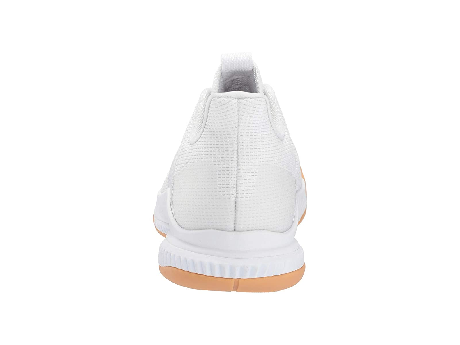 Women-039-s-Sneakers-amp-Athletic-Shoes-adidas-Crazyflight-Bounce-3 thumbnail 20