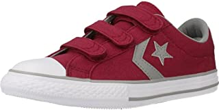 5c045c6ec4fd6 Amazon.fr   converse enfant - Chaussures   Chaussures et Sacs