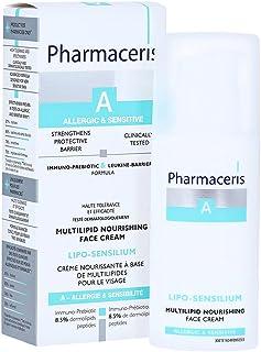 Pharmaceris Ph Lipo Sensilium Multi Lipid Nourishing Cream, 50 ml