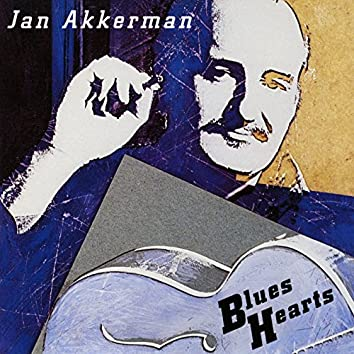 Blues Hearts