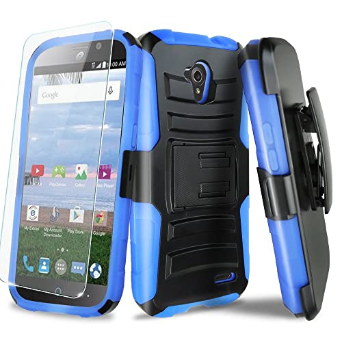 Zte Phone Cases Amazon [canariasdeportiva]