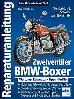 Suchergebnis Auf Für Bmw 247 Motorräder Ersatzteile Zubehör Auto Motorrad