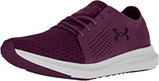 Under Armour womens Sway