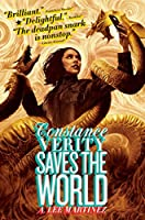 Constance Verity Saves the World (2)