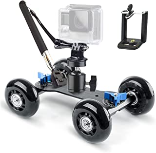 hogpro wheels