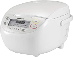 6 cup rice cookers
