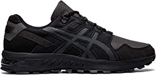 ASICS Herren Gel-citrek Sneaker, 44_EU