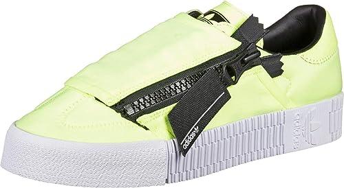 Adidas Sambarose Zip W Chaussures