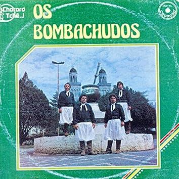 Os Bombachudos