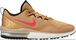 5be0855a002a0d Amazon.com  NIKE - Sandals   Shoes  Clothing