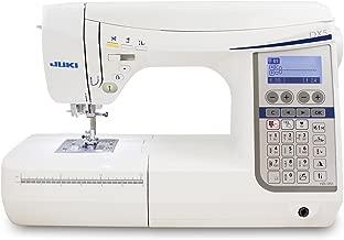 Juki HZL-DX Series Sewing Machine HZL-DX5