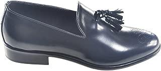 Amazon.it: Malu Shoes Loafer e mocassini Scarpe da uomo