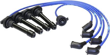 NGK RC-HE62 Spark Plug Wire Set