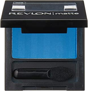 Best revlon matte eye shadow venetian blue Reviews