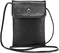 Cute Small Crossbody Bag Cell Phone Purse Wallet Smartphone Case with Strap For Women