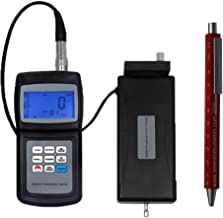 TR-Y-SRT-6200S Separate Surface Roughness Tester Meter LCD Dispaly Profilometer Ra Rz Rq Rt Roughnss Gauge