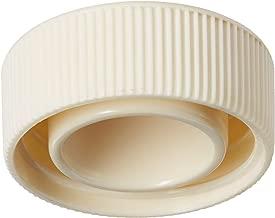 Best intex drain valve cap Reviews