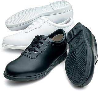 DINKLES Men's Glide Marching Shoe