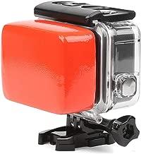 GoPro Floaty Backdoor Hero 7,6, 5, 4, 3, 3+ Action Cameras