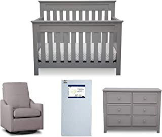 Best mix and match nursery furniture Reviews