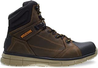 Best rigger style boots Reviews
